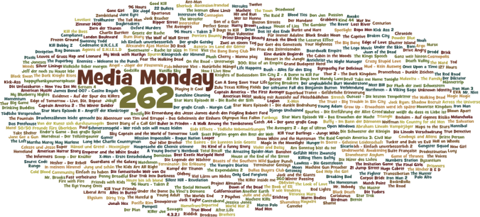 media-monday-262