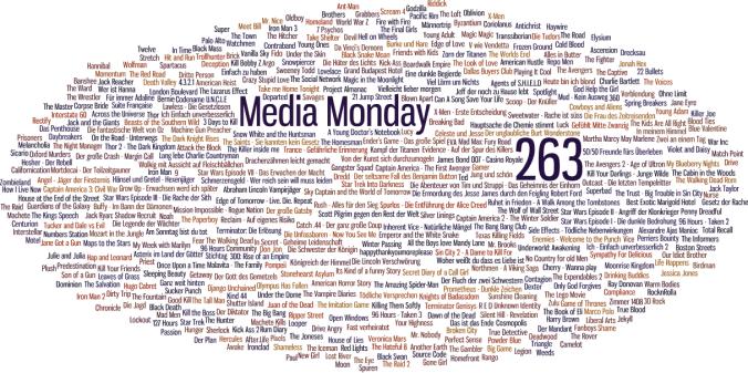 media-monday-263
