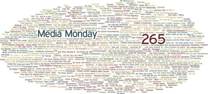 media-monday-265