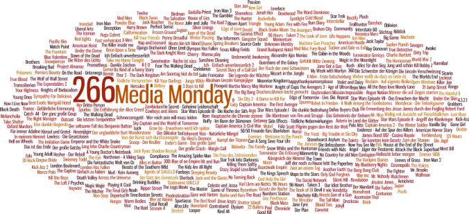 media-monday-266