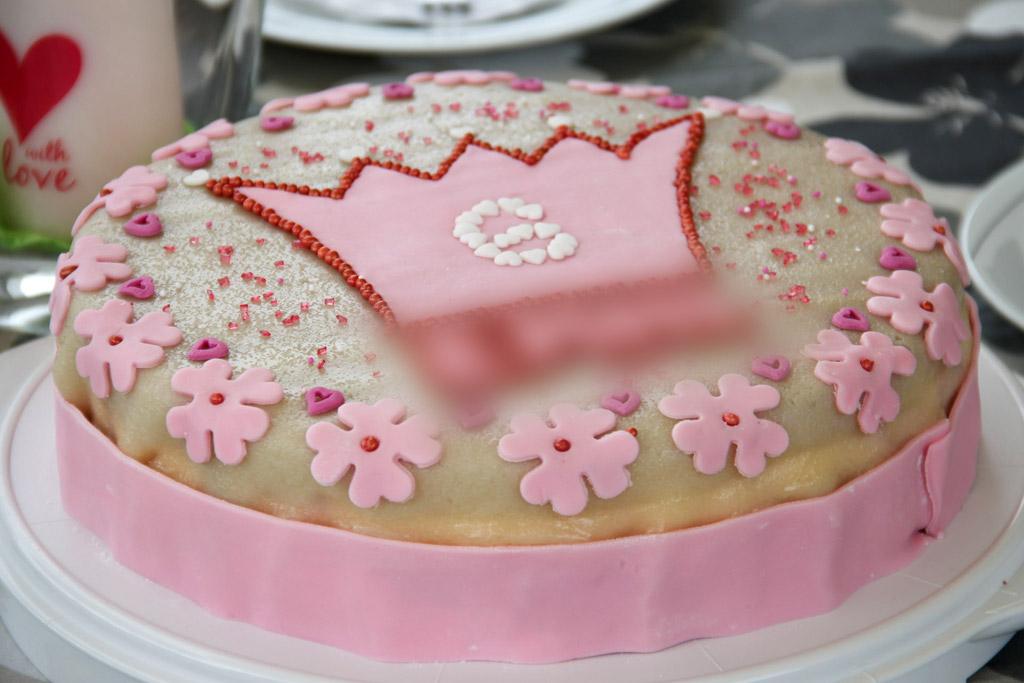 Kuchen Zum 6 Geburtstag Hylen Maddawards Com