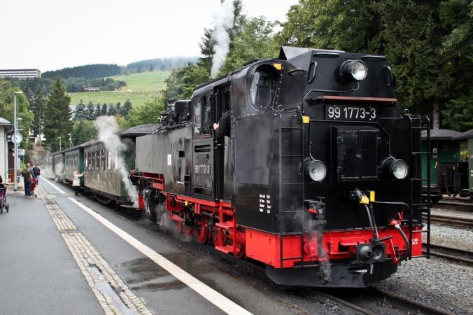 fichtelbergbahn-1