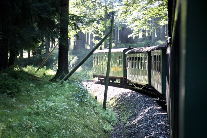 fichtelbergbahn-2