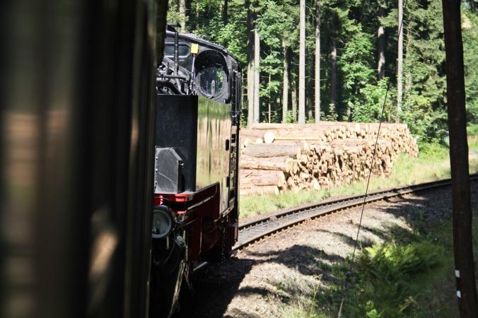 fichtelbergbahn-3