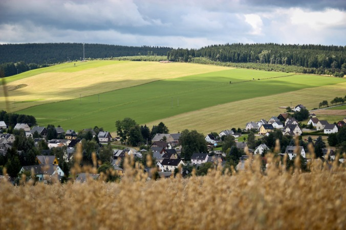 fichtelbergbahn-6