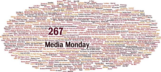 media-monday-267