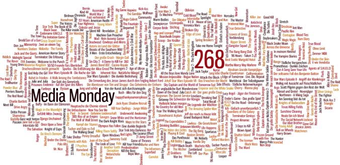 media-monday-268