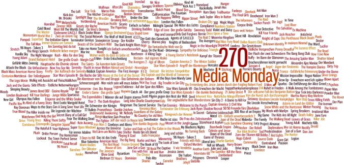 media-monday-270
