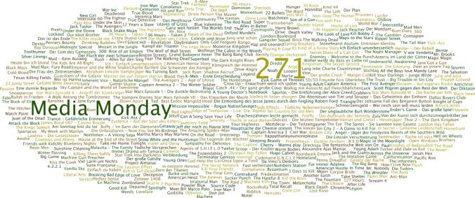 media-monday-271
