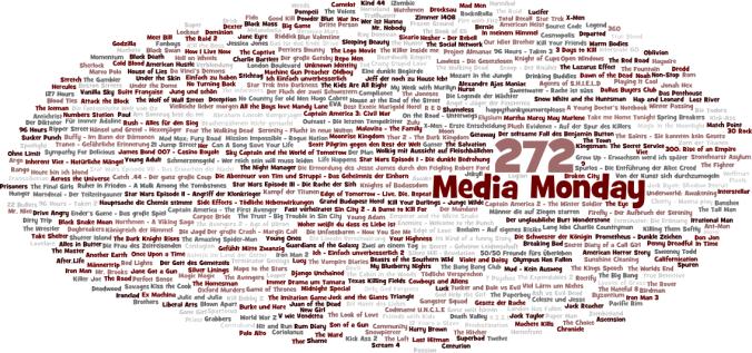 media-monday-272
