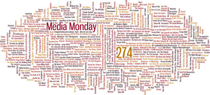 media-monday-274