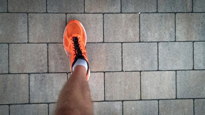 run-fatboy-run-396