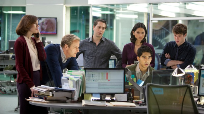 the-newsroom-4