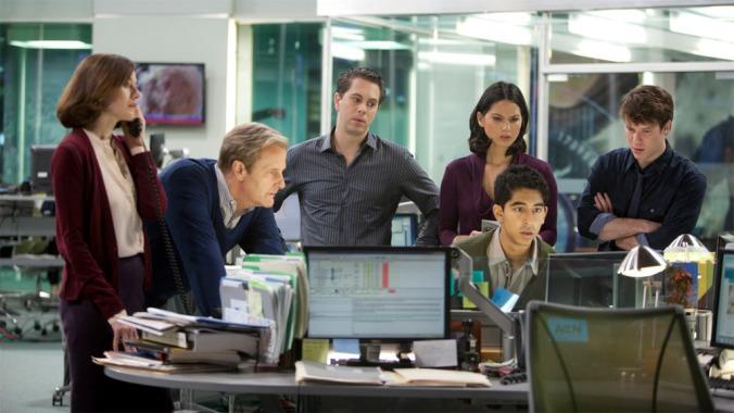 the-newsroom-4