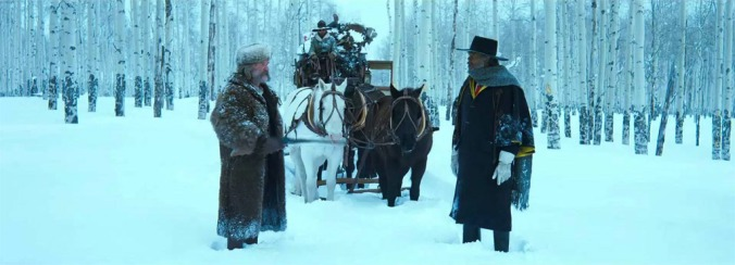 hateful-eight-1