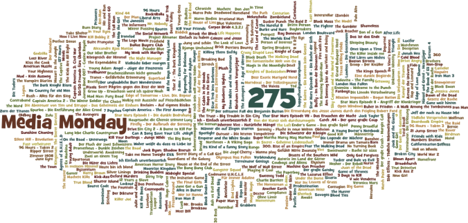 media-monday-275
