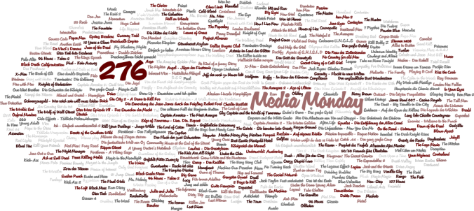 media-monday-276