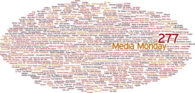 media-monday-277