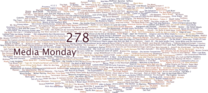 media-monday-278