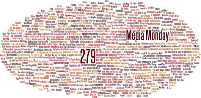 media-monday-279