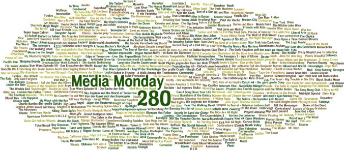 media-monday-280