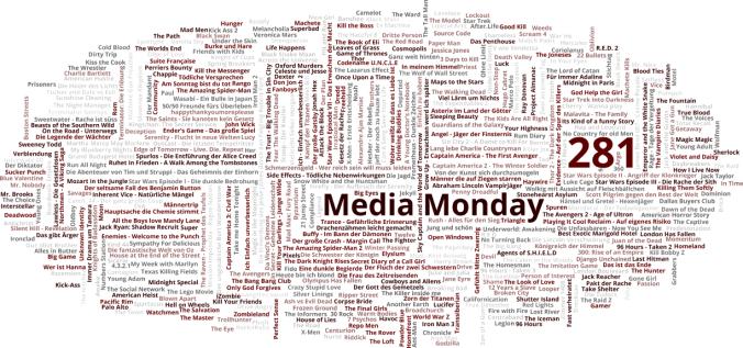 media-monday-281