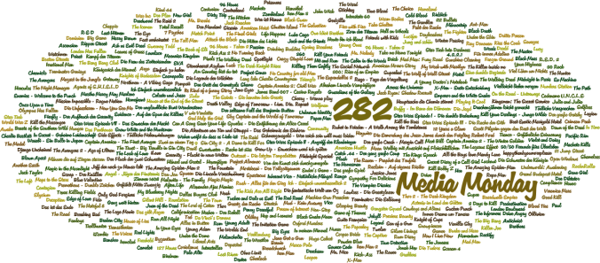 media-monday-282