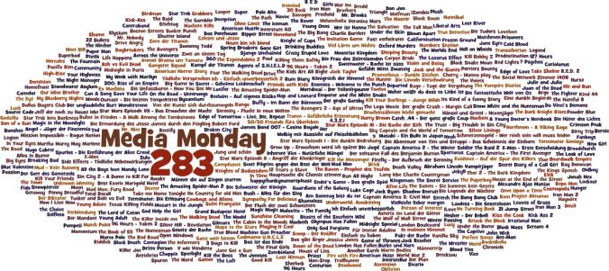 media-monday-283