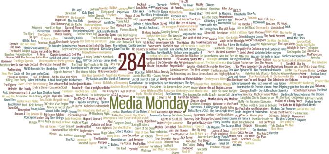 media-monday-284