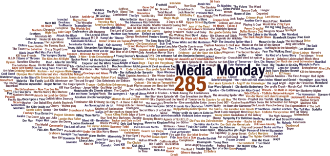 media-monday-285