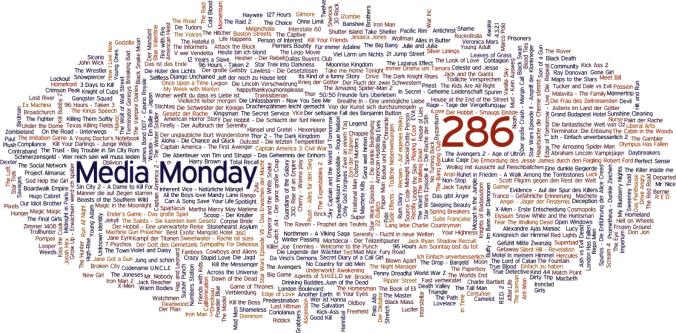 media-monday-286