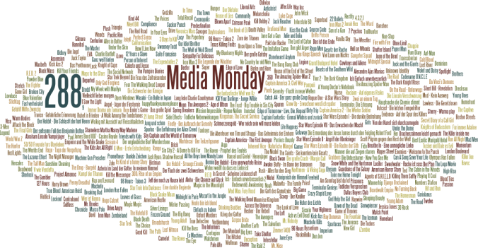 media-monday-288
