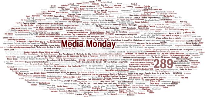 media-monday-289