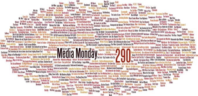 media-monday-290