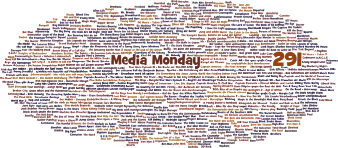 media-monday-291