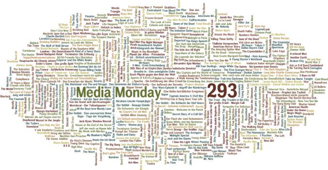 media-monday-293