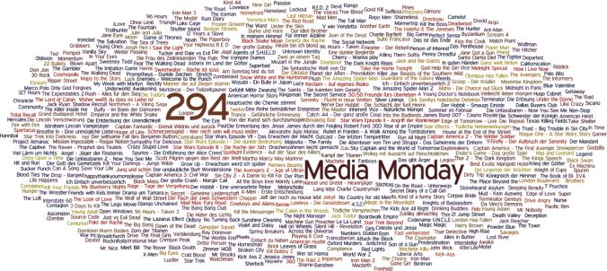 media-monday-294