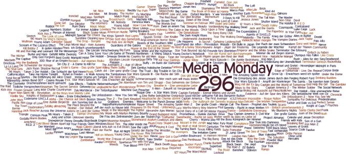media-monday-296