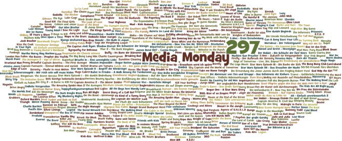 media-monday-297