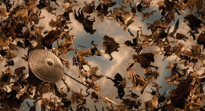 Krieg der Götter (2011) | © Constantin Film