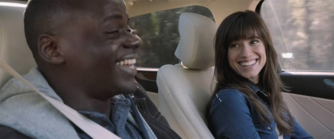Get Out (2017) | © Universal Pictures Germany GmbH