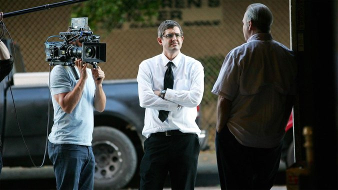 My Scientology Movie (2015) | © Altitude Film Distribution
