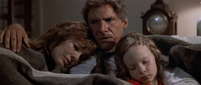 Die Stunde der Patrioten (1992) | © Paramount (Universal Pictures)