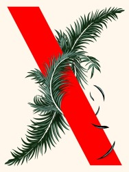 Area X - The Southern Reach Trilogy, Book 3: Acceptance (Jeff Vandermeer)