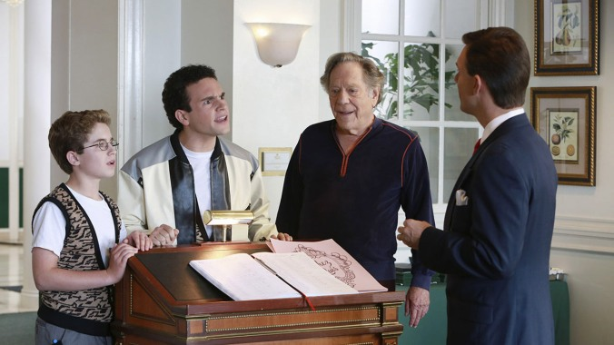 The Goldbergs – Season 2 | © Sony Pictures Home Entertainment