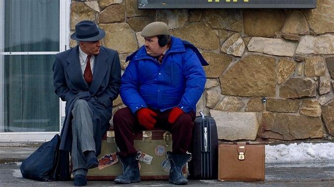 Ein Ticket für Zwei (1987) | © Paramount (Universal Pictures)
