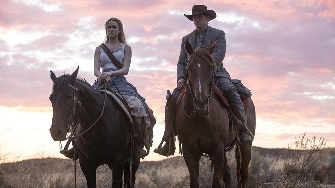 Westworld – Season 2 | © Warner Home Video