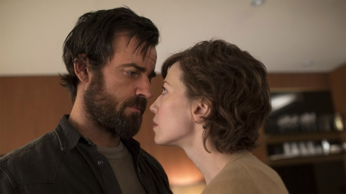The Leftovers – Season 1 to 3 | © Warner Home Video