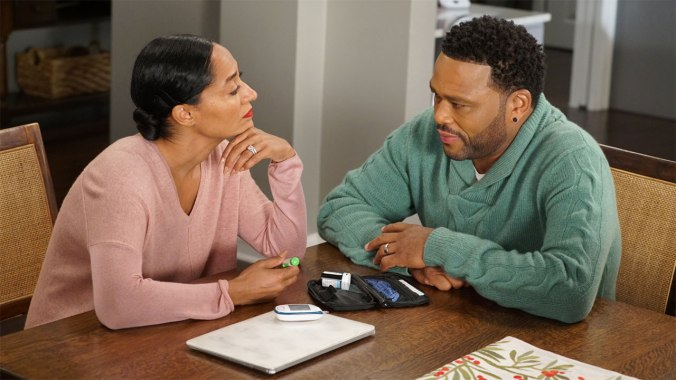 Black-ish – Season 4 | © ABC Studios