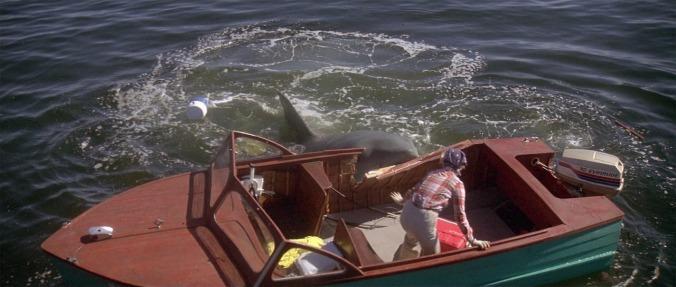 Der weiße Hai 2 (1978) | © Universal Pictures Germany GmbH